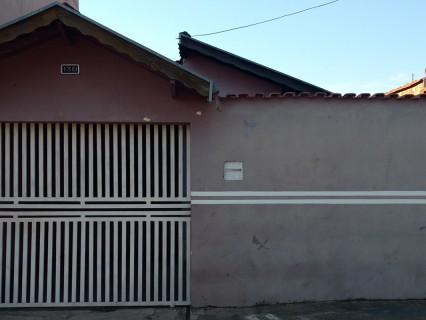 Casa Alvorada 3