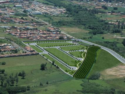 Terrenos Condomínio Mônaco