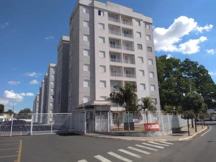 Residencial Figueira Piracicaba