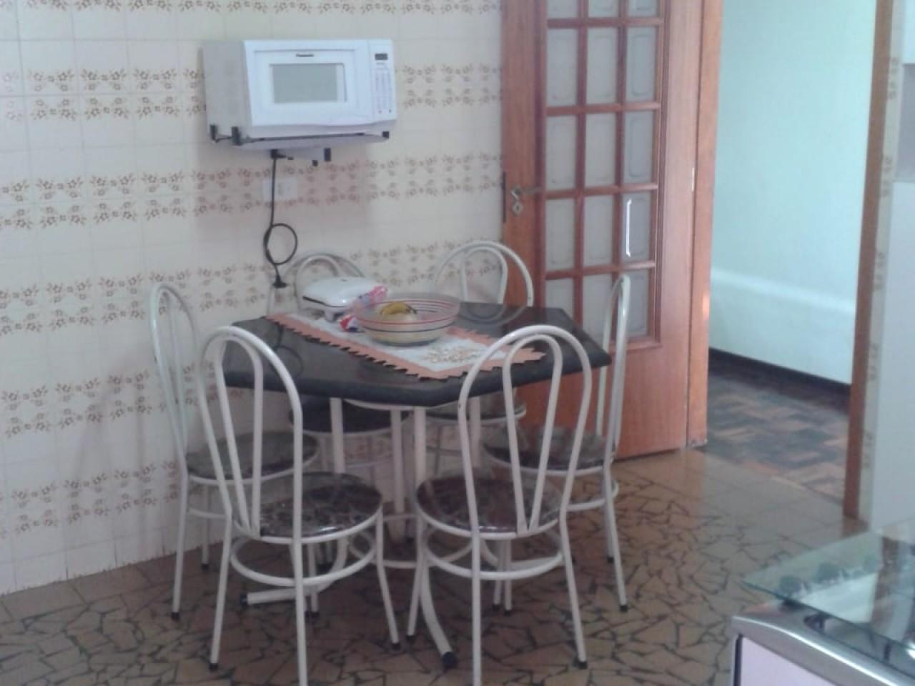 Casa comercial ou residencial Jardim Petrópolis