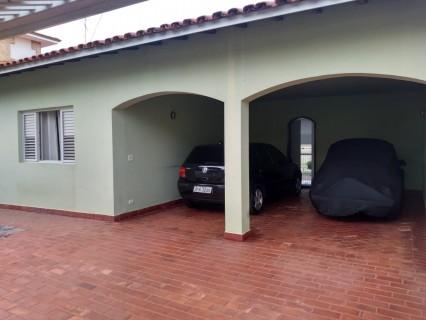 Casa Santa Cecília Piracicaba