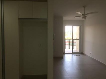 Apartamento a venda em Residencial Mirage