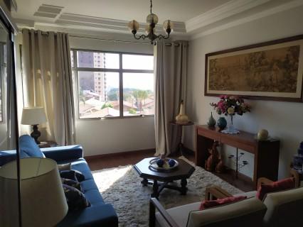 Apartamento Solar Majorca Bairro Jardim Elite